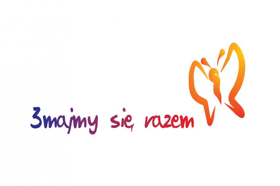 """Stowarzyszenie """"3majmy się razem"""" krytycznie o stanowisku MZ ws. programów lekowych w RZS"""