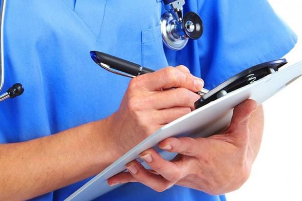 Bydgoszcz: lekarze chcą być rozumiani przez pacjenta
