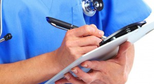 """OZZL: """"listy intencyjne"""" w kwalifikacji na szkolenie specjalizacyjne grożą patologiami"""
