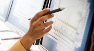 Komisja Zdrowia za nowelizacją ustawy o informatyzacji w ochronie zdrowia