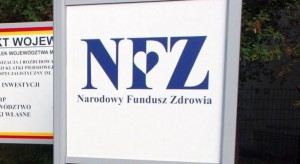 Łódzki OW NFZ udostępnił informację o nagrodach dla dyrektorów i pracowników