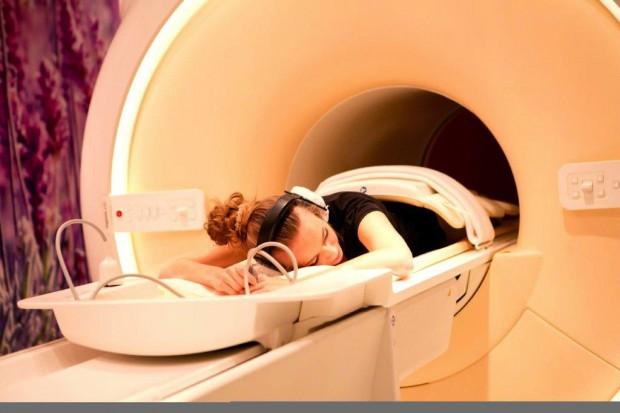Termoablacja mięśniaków macicy dostępna dla polskich pacjentek