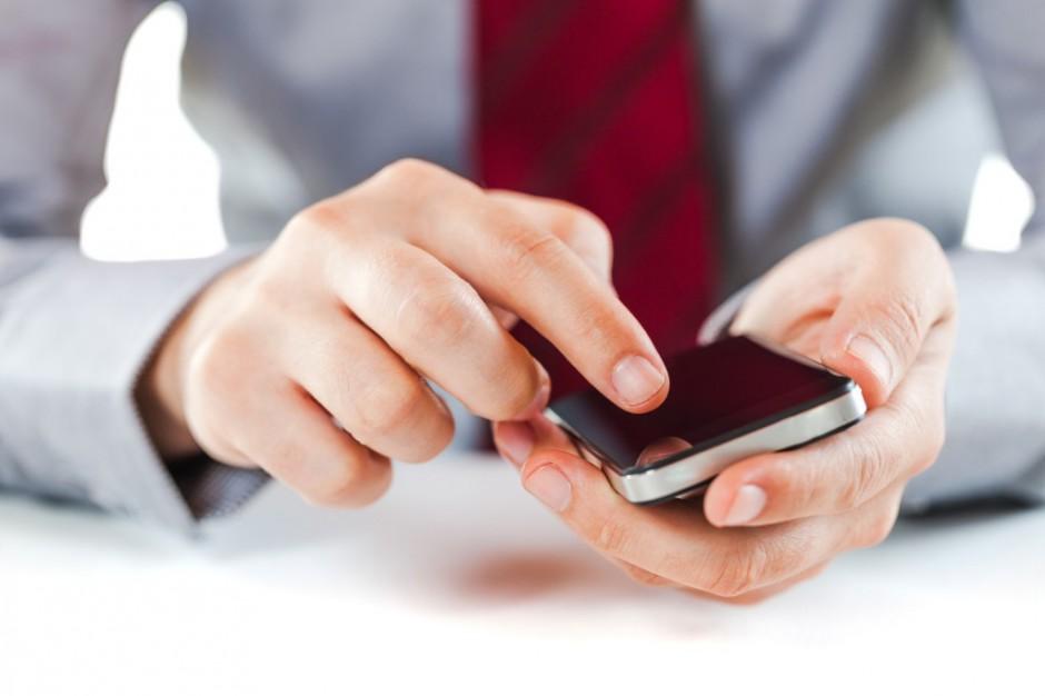 Czy mobilne aplikacje pomagają rozwiązywać problemy zdrowotne Polaków?