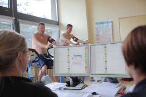 Gdańsk: ruszyło Centrum Rehabilitacji Leczniczej