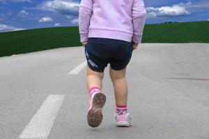 Lubelskie: dzięki tej akcji kilka roczników wie, że jest hospicjum dla dzieci