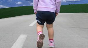 Psychiatra dziecięcy: rodzic nie może być przyjaciółką czy kolegą