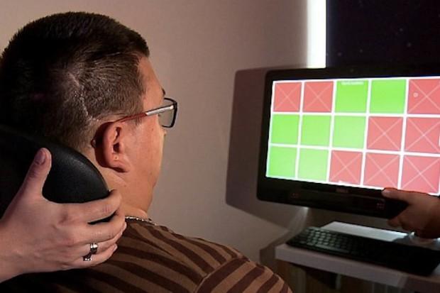 Urządzenia, które pomagają chorym wrócić do normalnego życia