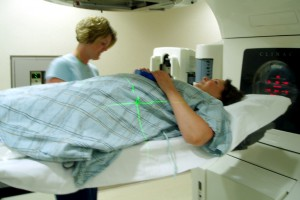 Śląskie: chorzy na raka mają już zielone karty