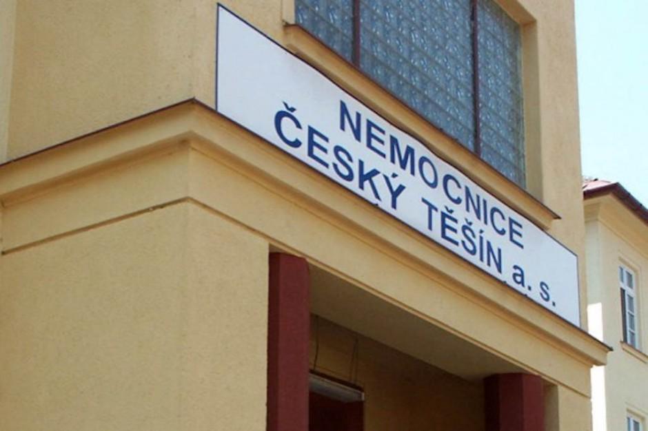 Czechy: trzy ofiary śmiertelne koronawirusa jednego dnia; i tam są obostrzenia prawa