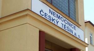 Czechy: ponad 45 mln euro dla pracowników służby zdrowia leczących pacjentów z Covid-19