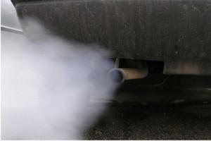 PO: przeznaczmy rocznie 9 mld zł na walkę ze smogiem