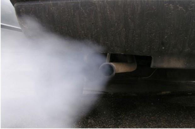 GUMed ma laboratorium do badania wpływu środowiska na zdrowie