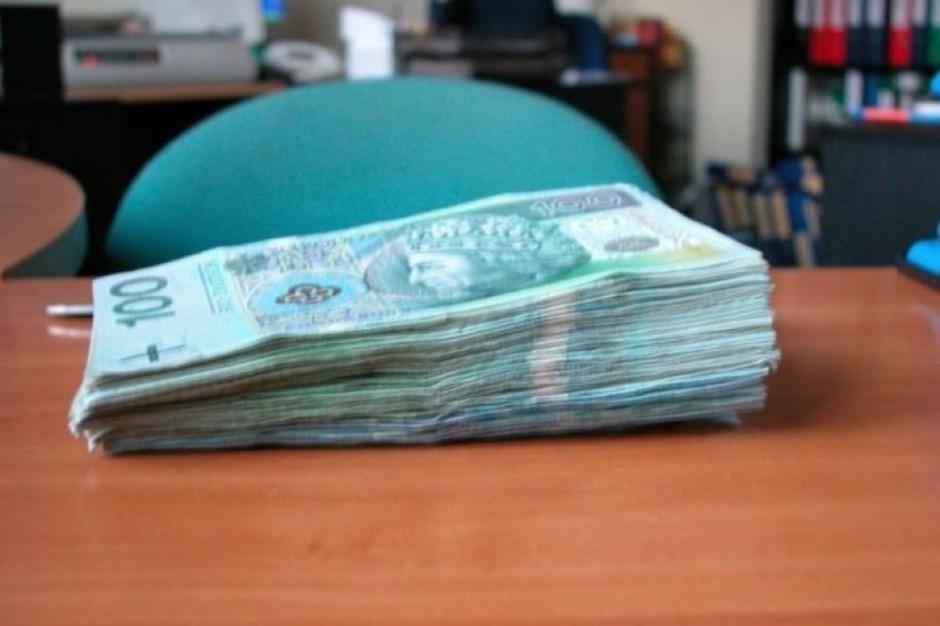 Białystok: szpital wojewódzki dostał dotację na zakup sprzętu