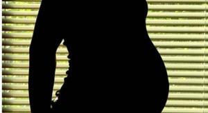 Łódzkie: urodziła dziecko z 3 promilami alkoholu we krwi, jest dochodzenie