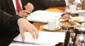 PPOZ rozmawiał w resorcie zdrowia w sprawie e-zwolnień