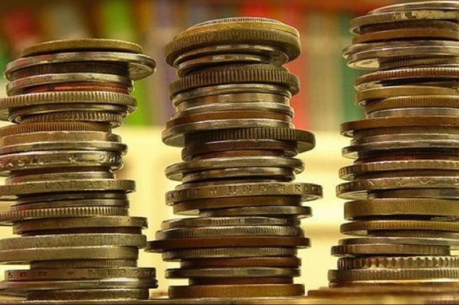 Kielce: ponad 100 mln zł dofinansowania dla uczelni na projekty zdrowotne