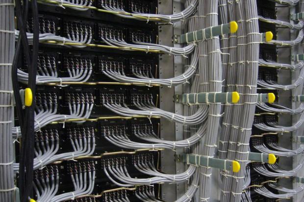 Dania: awaria systemu informatycznego w szpitalach w Kopenhadze