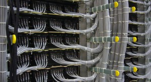 NFZ: komunikat ws. utrudnień w dostępie do systemów informatycznych