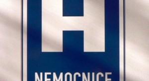 Aborcja w Czechach w klinikach prywatnych legalna dla Polek, minister się pomylił