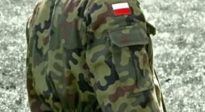 W rodzinnym mieście ministra będzie wojskowa komisja lekarska i szpital
