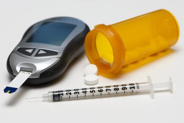 Kędzierzyn-Koźle: o cukrzycy w szpitalu