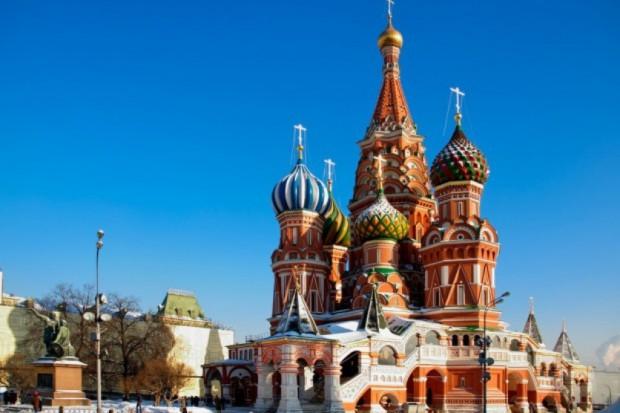 Rosja opracowała nowy lek przeciwko wirusowi ebola?