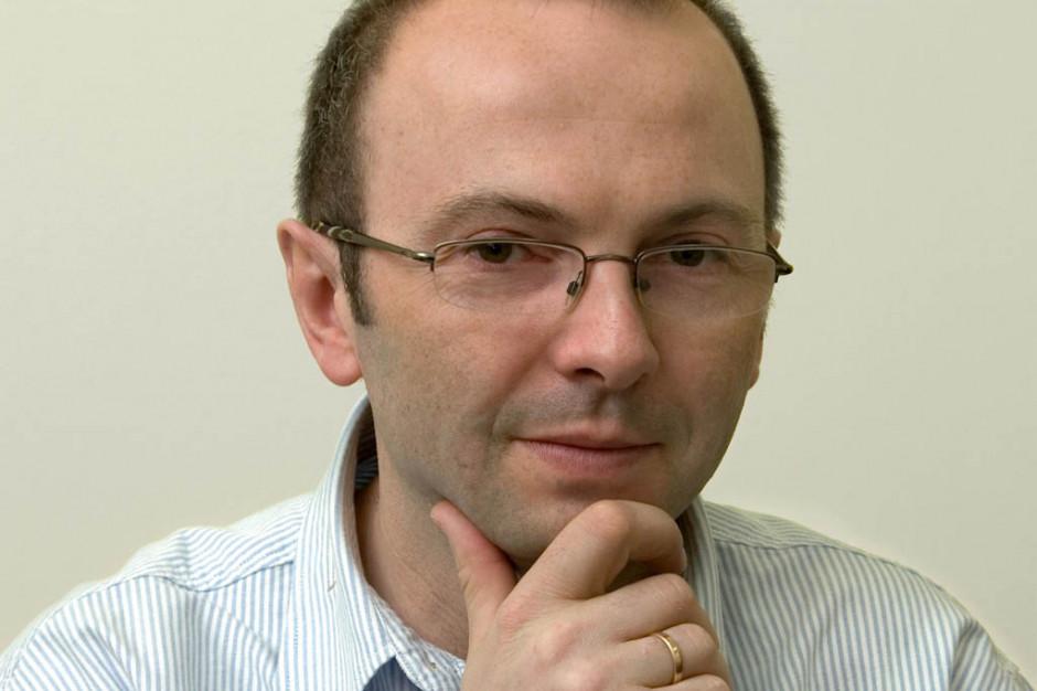 Warszawa: eksperci rozmawiali o białych plamach w polskiej fizjoterapii