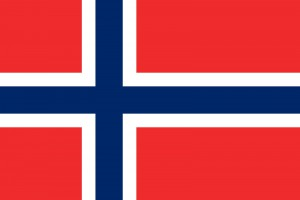 Norwegia: polskiemu pacjentowi w szpitalu należy się tłumacz