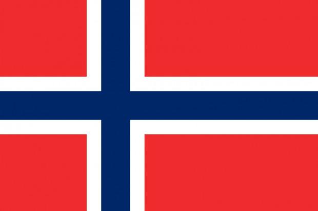 Wielkopolska: sześć projektów w ochronie zdrowia  realizowanych będzie dzięki funduszom norweskim
