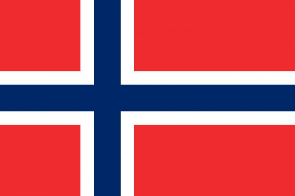 Norweski szpital oszczędza w nietypowy sposób