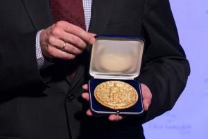 Prix Galien International 2018: prestiżowa nagroda za lek stosowany w cukrzycy