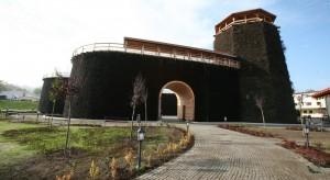 Katowice: tężnia solankowa ze środków z budżetu obywatelskiego