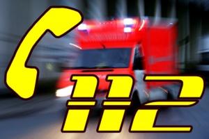 Opolskie: numer 112 działa - czy jest sprawniej i szybciej?