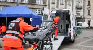 Bydgoszcz: zespół wojskowych chirurgów chce przejść do szpitala w Grudziądzu?