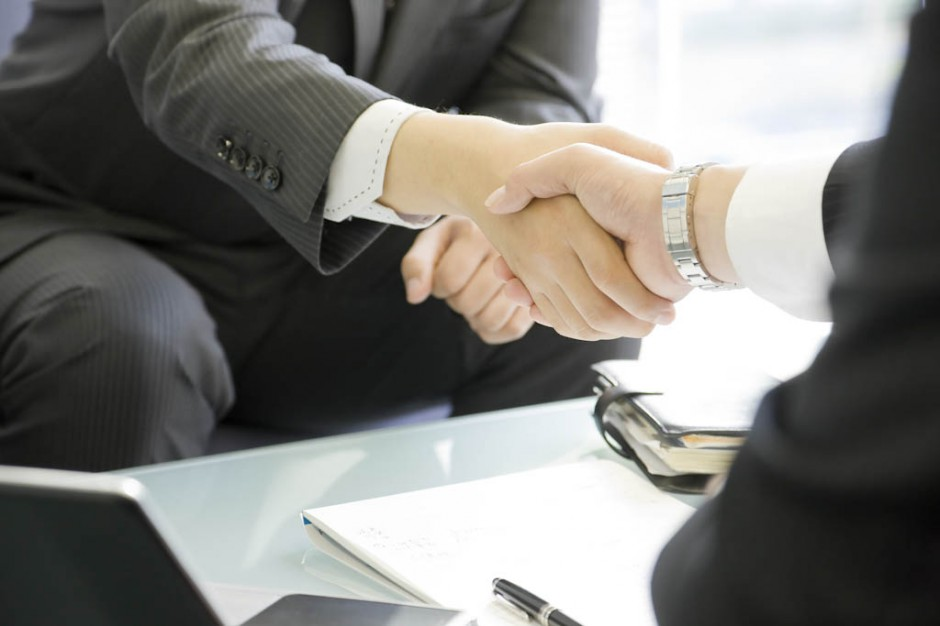 PAKS w Bełchatowie podpisał kontrakt z NFZ na cztery lata