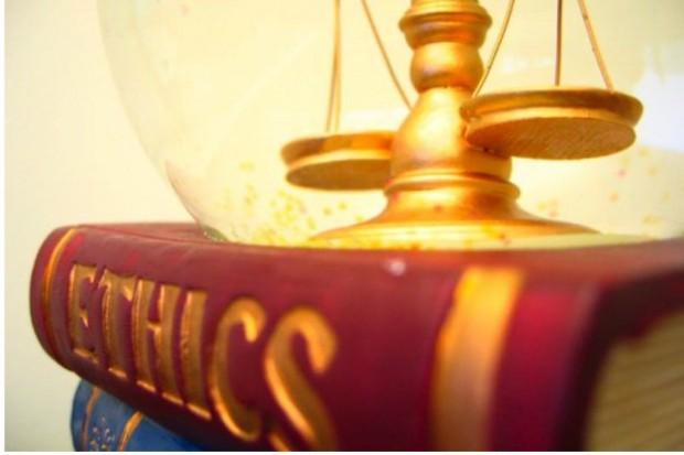 OZZL: minister łamie Kodeks Etyki Lekarskiej