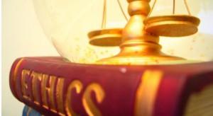 Etyk o sprawie Alfiego Evansa: to decyzja zgodna także z nauczaniem Kościoła katolickiego