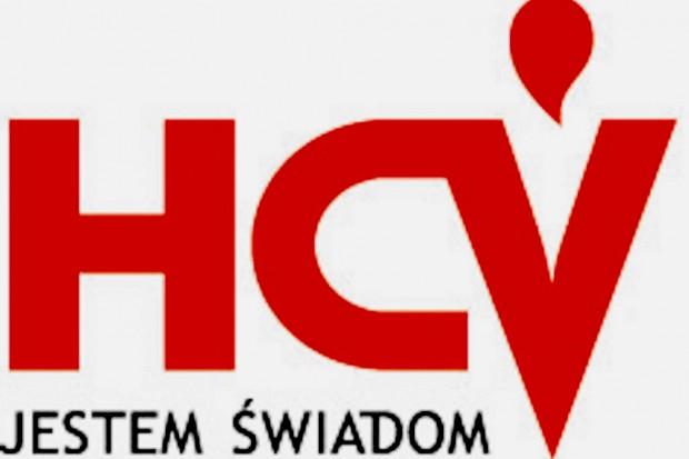 Śląskie: bezpłatne badania na HCV
