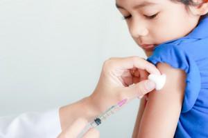 NRL: obywatelski projekt dobrowolności szczepień groźny dla zdrowia