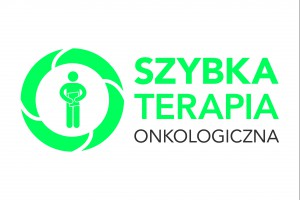 Małopolskie: NFZ przeszkoli pacjentów z pakietu onkologicznego