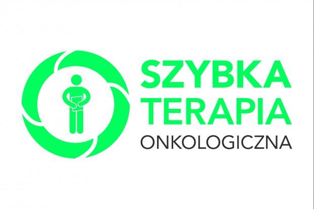 NFZ o umowach na ambulatoryjną opiekę specjalistyczną