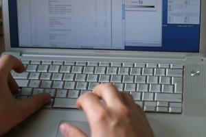 CSIOZ: mogą wystąpić przerwy w dostępie do usług e-zdrowia
