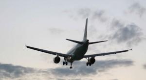 Piloci żądają respektowania zwolnień chorobowych. Chodzi o bezpieczeństwo lotów