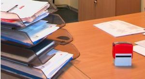 Elbląg: nowy konkurs na dyrektora szpitala, tłumu chętnych nie widać