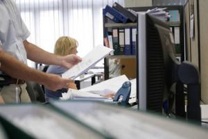 Kontrola KPRM po doniesieniach o mobbingu w resorcie zdrowia