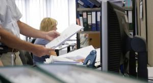Nowe konkursy czy aneksowanie - szpitale poza siecią drżą o przyszłość