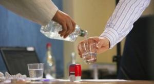 Brzózka: konieczne ograniczenie godzin sprzedaży alkoholu i punktów sprzedaży