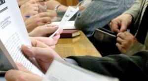 Dzisiaj Rada Dialogu Społecznego: temat jest jeden - reformy w ochronie zdrowia