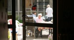 Małopolskie: prawie dwukrotny wzrost wydatków NFZ na opiekę paliatywną