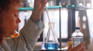 Bydgoszcz: nowe laboratoria w siedzibie Sanepidu - otwarte